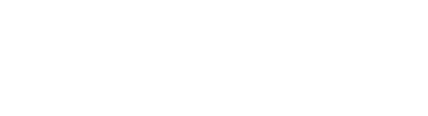 青山のネイルサロン VINGT NAIL