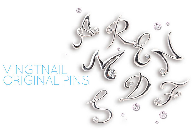 vingtnail_originalbins