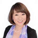 Masami Yoshihara