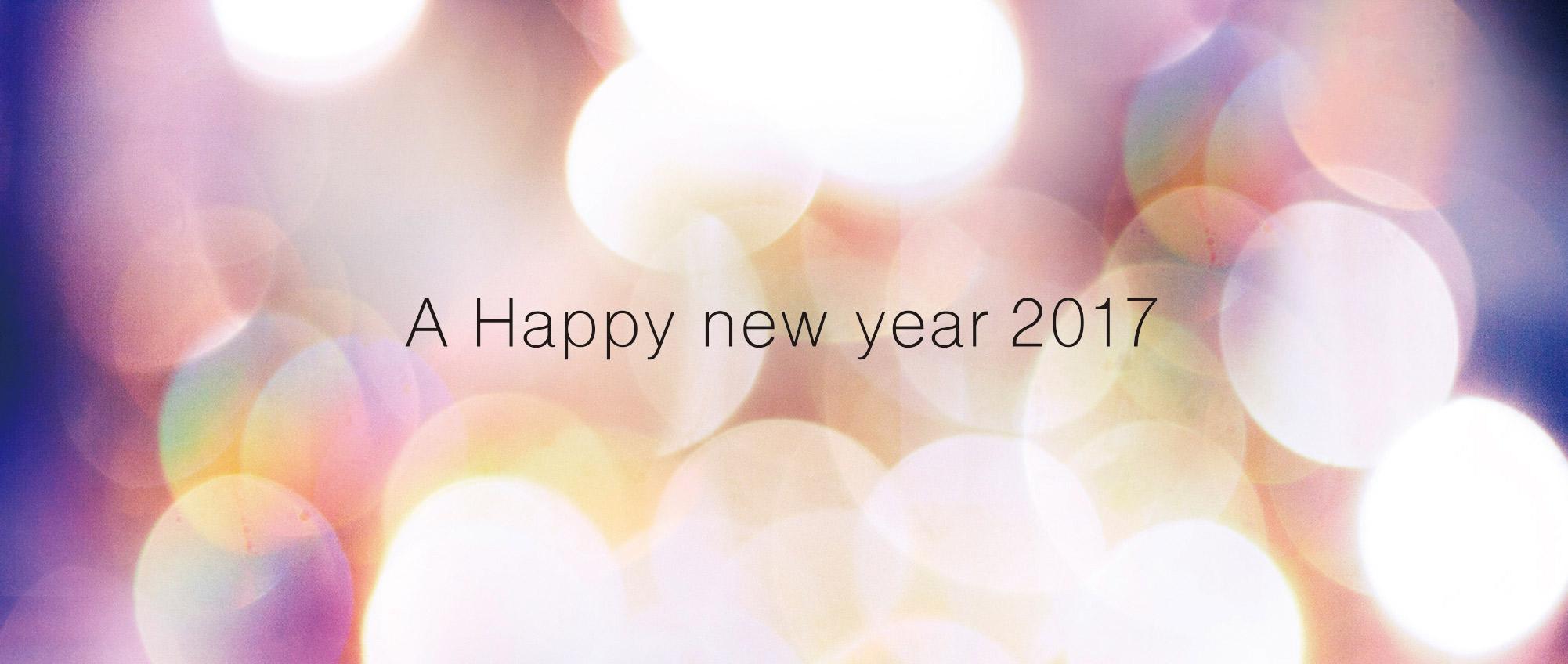 青山のネイルサロン VINGT NAIL Happy new year!