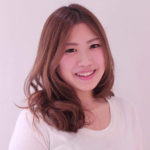Rie Isogai