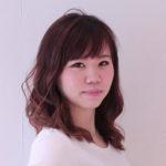 Kaho Yoshida