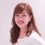 Shiori Egawa