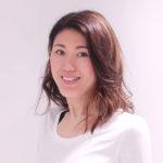 Megumi Yamazaki