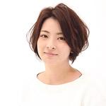Kanae Matsumoto
