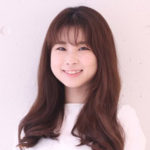 Ryoko Uchida