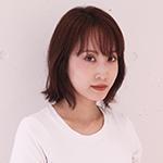 Yuuri Shimizu