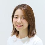 Natsumi Wada