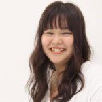 Yuka Takahashi